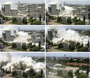 destruction-courneuve